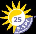 espf tm 25